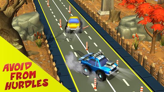 com.awkt.realdrift.smashy.racing.games