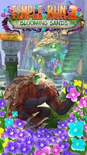com.imangi.templerun2