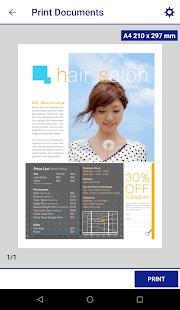 epson.print