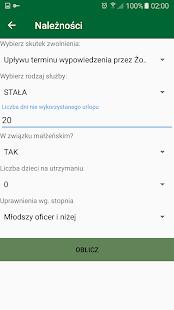 com.aplikacja.kalkulator_mundurowy