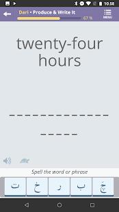 com.transparent.android.mon.webapp.tl