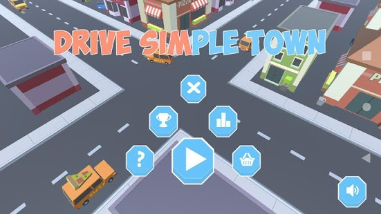 com.VectorAce.DriveSimpleTown