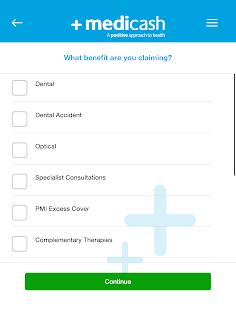 org.medicash.app2