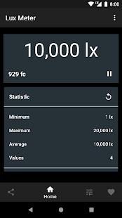 de.waldau_webdesign.lightmeter