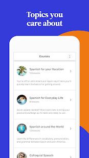com.babbel.mobile.android.en