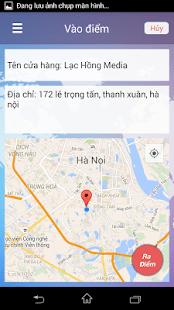 vn.lachongmedia.appnv