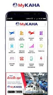 com.mykaha.apps