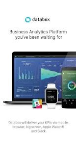 com.databox