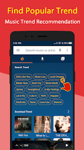 free.music.mp3.downloader.lab.pro