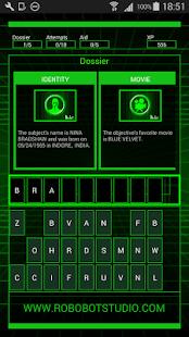 com.testa.hackbot
