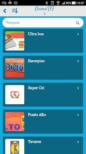 com.app.caapromoz