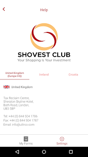 com.smit.ushopclub