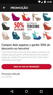 br.com.mobits.easypromo.centervaleshopping
