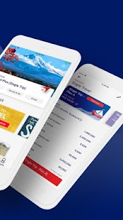 hk.msig.insure.mobile