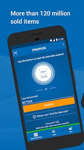 uk.momox