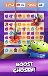 com.bigfishgames.toystorydropgoog