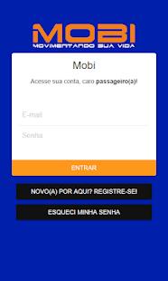 com.b7digital.mobip