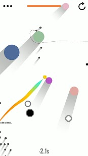 com.TriplefinGames.Gravity