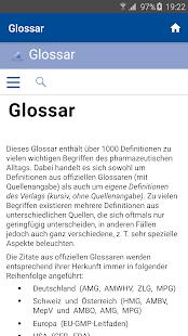de.gmpverlag.app