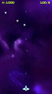 com.quasar.com.spacefighter