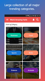 com.onemorestep.world_amazing.interesting_facts