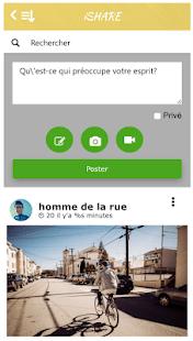 com.app.chattimafms