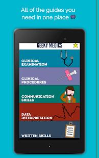 com.geekymedics.oscerevision