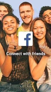 com.facebook.lite