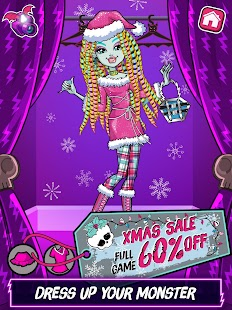 com.crazylabs.monster.high