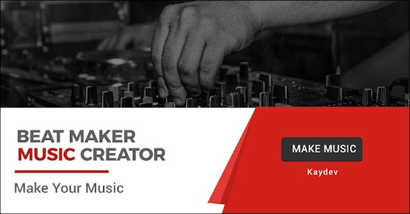 com.kaydev.beatmaker.music.creator