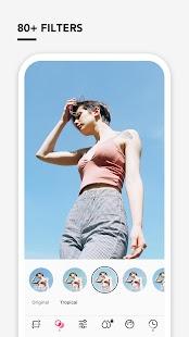 com.beautyplus.pomelo.filters.photo