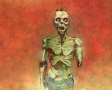 com.mikgarmonov.ZombieFreePuzzleGames
