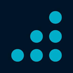 com.ascent.app