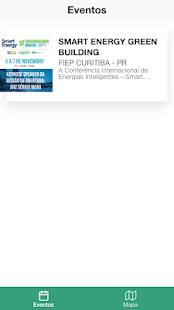 com.nowascky.app
