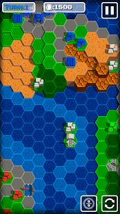 com.short2games.petitwars
