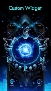 com.lwp.launcher.skull
