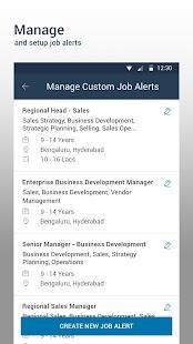 naukriApp.appModules.login
