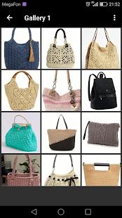 smartgr.crochet.bags