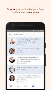 com.facebook.pages.app