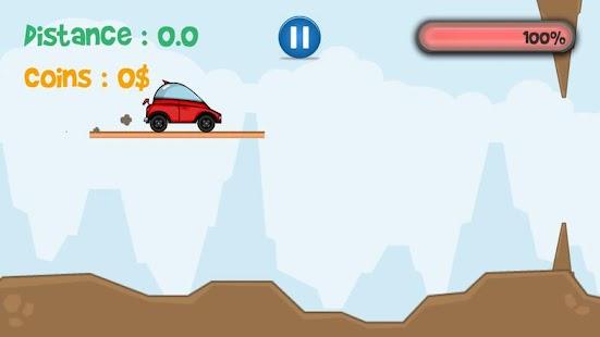 com.myras.drive