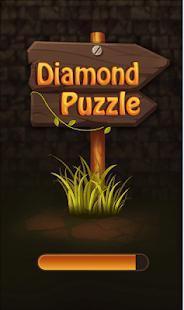 com.freegame.diamondpuzzle