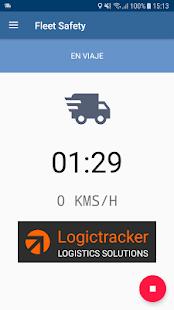 com.logictracker.fleetsafetypro