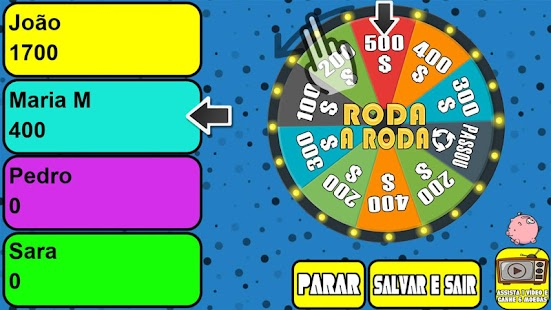 com.eas_games.roda_a_roda_2018_top