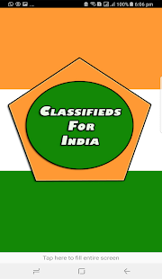 com.slisting.indianclassified