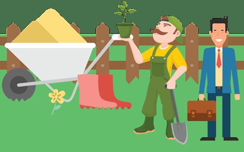 aprenderjardineria.trucosdejardinero.jardinbonito