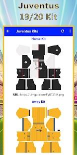 com.dreamsoccer.kits