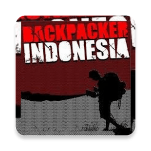 com.dilanapps.opentrip.backpacker