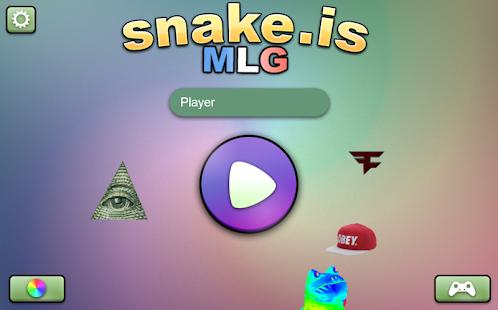com.mygamesisland.is.snake.mlg.edition