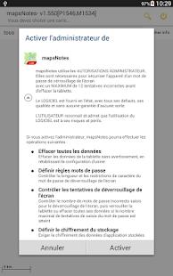 org.apk.mapsNotes