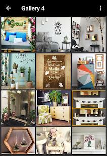 smartgr.creativedecorating.ideas